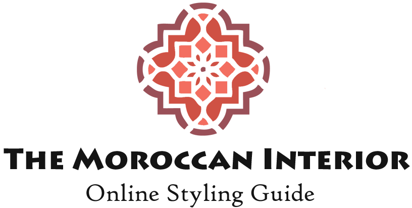The Moroccan Interior Style Guide